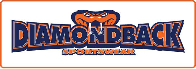 diamondback-website-logo2
